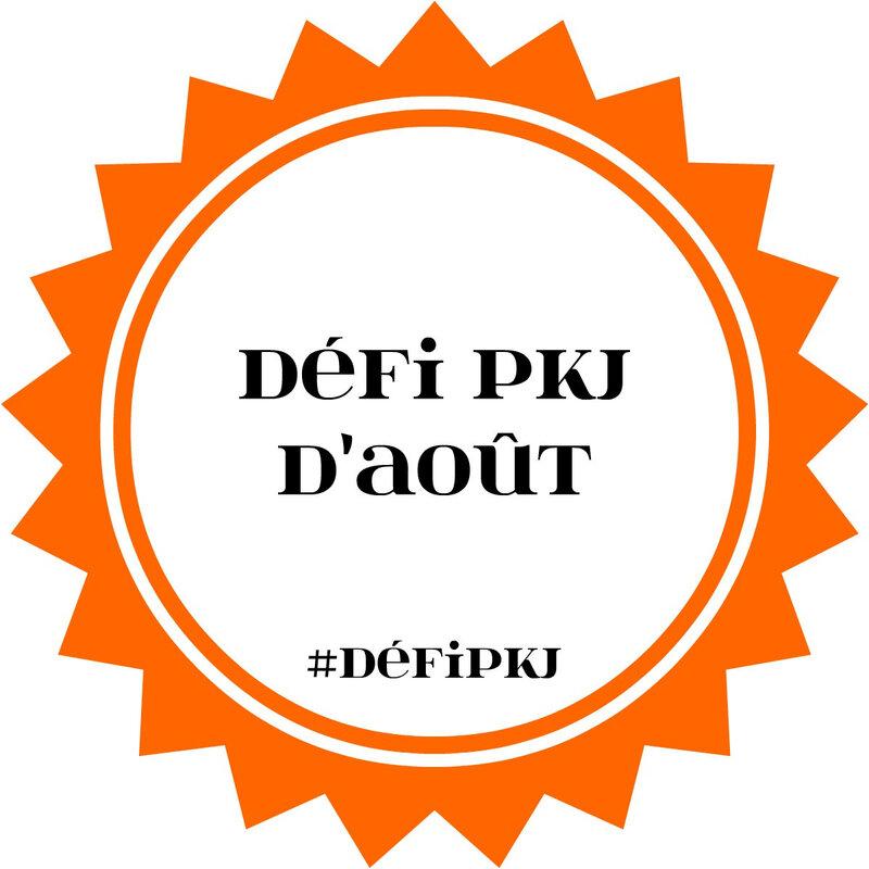 défi-PKJ-août