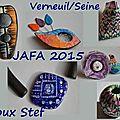 Jafa 2015