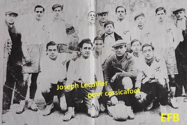 036 1166 - BLOG - Lecullier Joseph - EFB - 2013 11 23