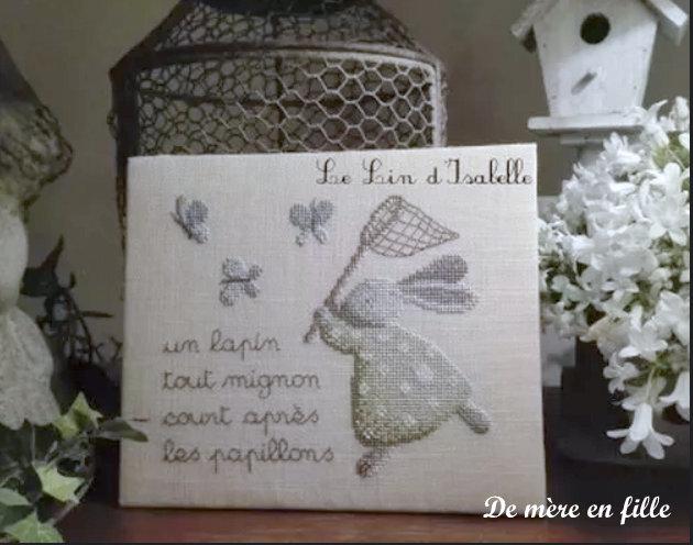 lapin_et_papillons