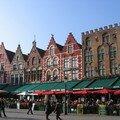 Bruges mars 2006 (11)
