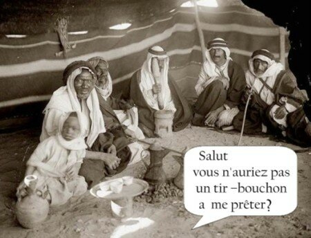Arabs_IN_TENTE