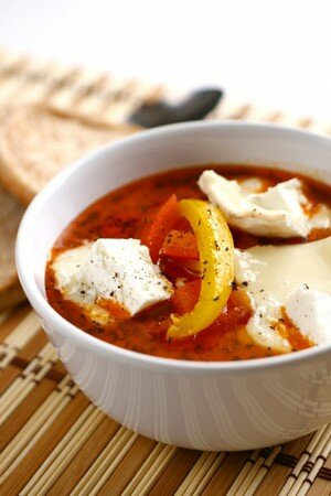 piperade_soup