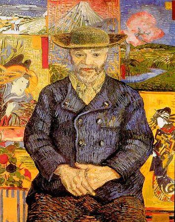 473px_Van_Gogh___Portrait_of_Pere_Tanguy_1887_8