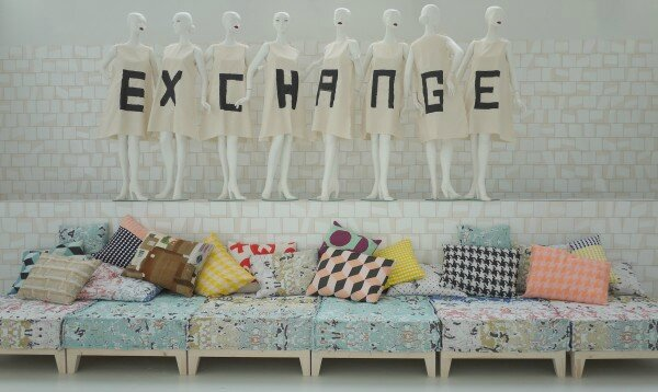 Hotel-The-Exchange-2-e1319563495665
