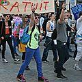 Pride2013Nantes_360