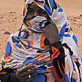 Sud_Maroc_15