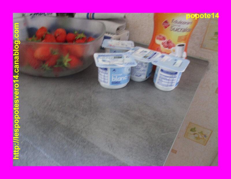 glace aux fraises1