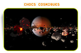 attraction_hp_chocscosmiques