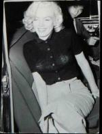 1953-LA-mocambo_club-collection_frieda_hull-1c
