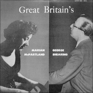 Marian_McPartland__George_Shearing___1947_52___Great_Britains__Savoy_