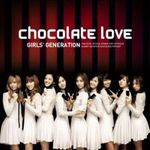 SNSD_Love_Chocolate