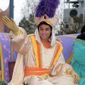 Aladdin parade (2)