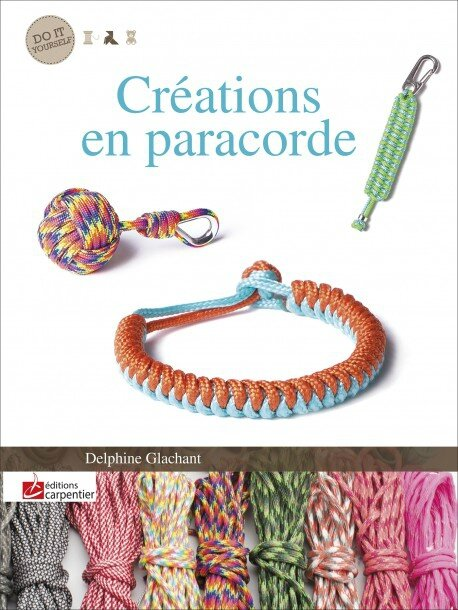 creations-en-paracorde