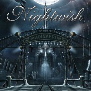 nightwish_imaginaerum