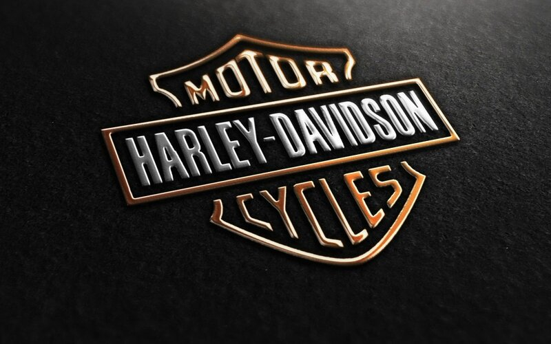 harley-davidson-logo-wallpapers_34171_1280x800