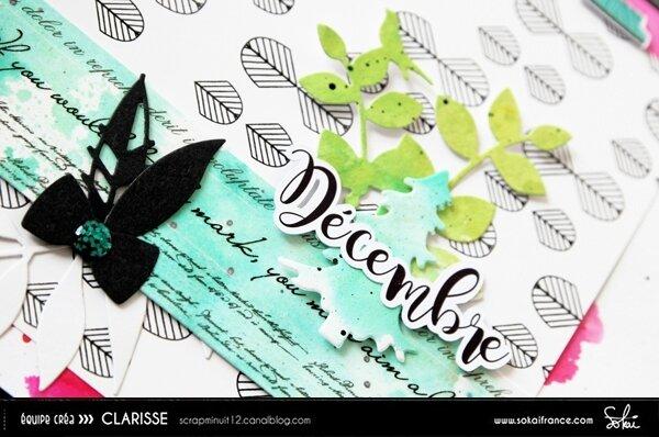 Décembre2