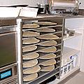 Vente matériel de pizzeria : grossiste équipement de cuisine pro sur laâyoune
