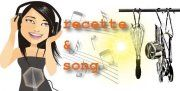 conc_recettesong