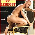 Z - PHOTOS DU NET - Chouchou TY LEBEOUF