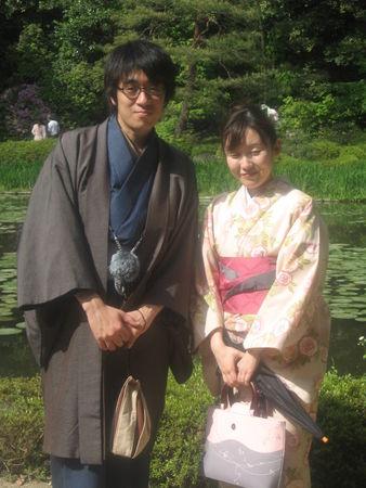 KYOTO_TRIP_MAY_2008_217