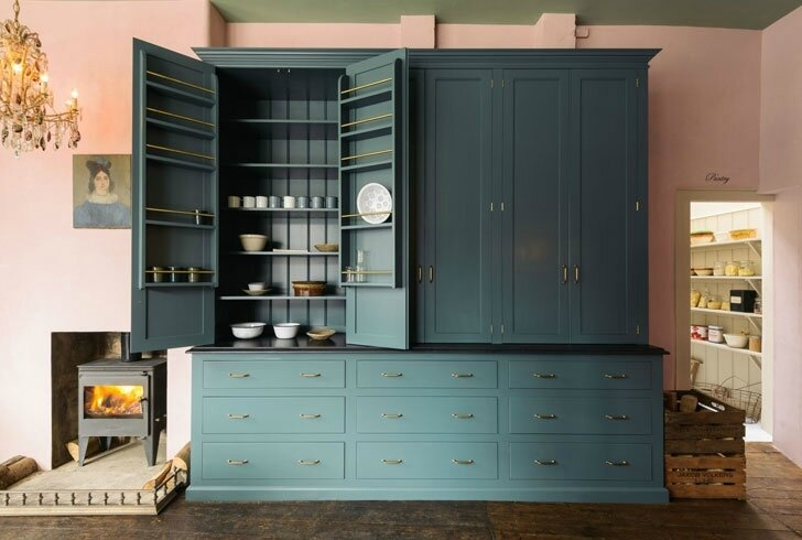 wonderful-kitchen-in-pastel-scheme-pufikhomes-3