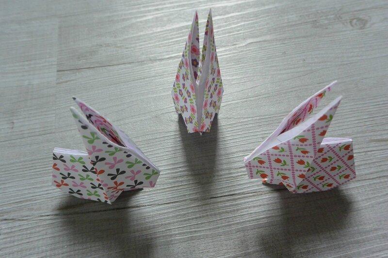 Lapins origami (18)