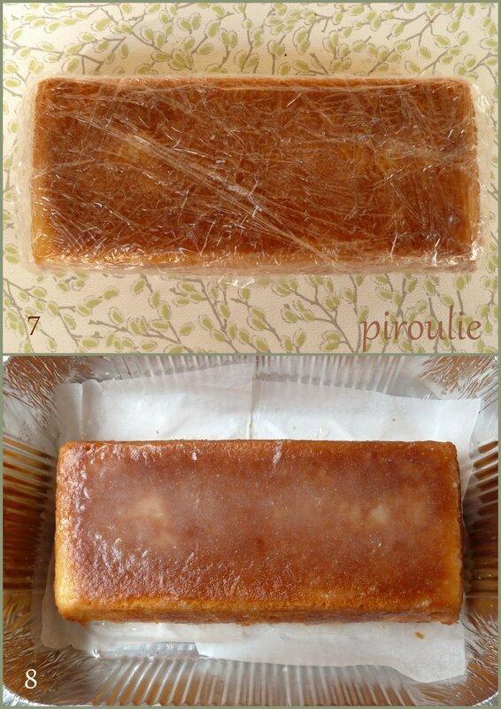 cake ultime au citron1-001