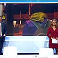 pascaledelatourdupin07.2015_11_02_premiereeditionBFMTV