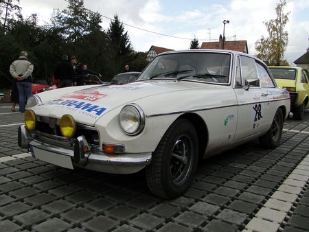 MGB_GT_Mark_II___1974__1_