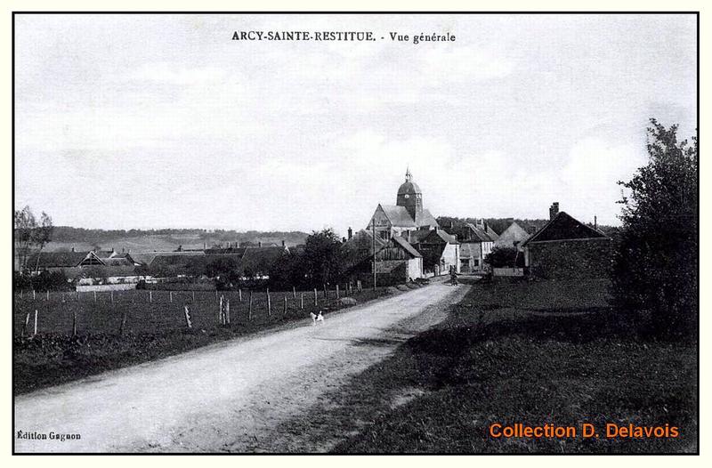 Arcy_Sainte_Restitue_1
