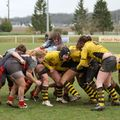 66IMG_0932T