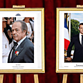 Guy adain : le visage de la france ou le visage de la république