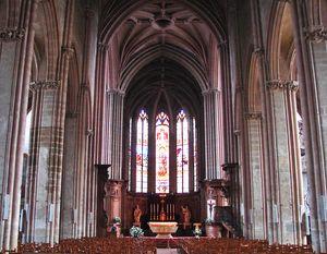 Dijon_Saint_Michel_19