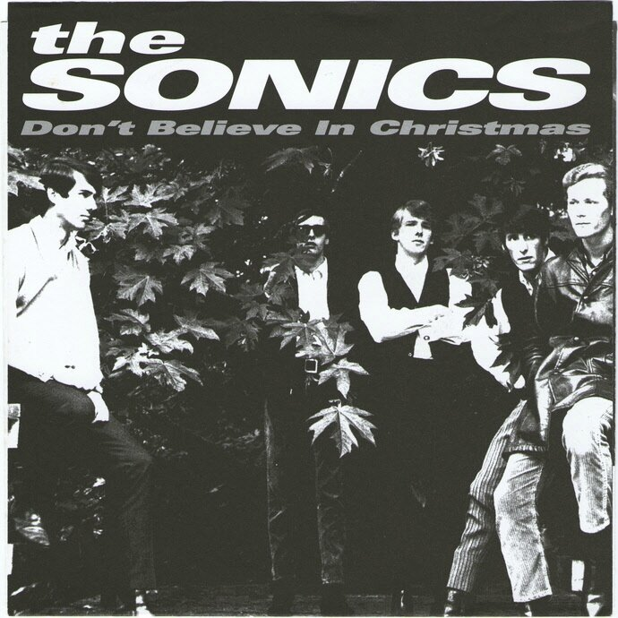 the-sonics-dont-believe-in-christmas-norton
