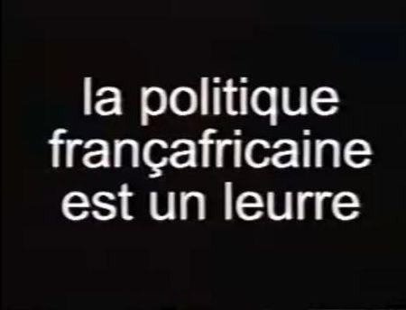 Qu_est_ce_que_la_fran_Afrique