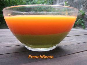 peas___carrot_2