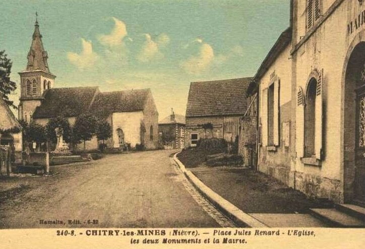 Chitry-les-Mines (1)