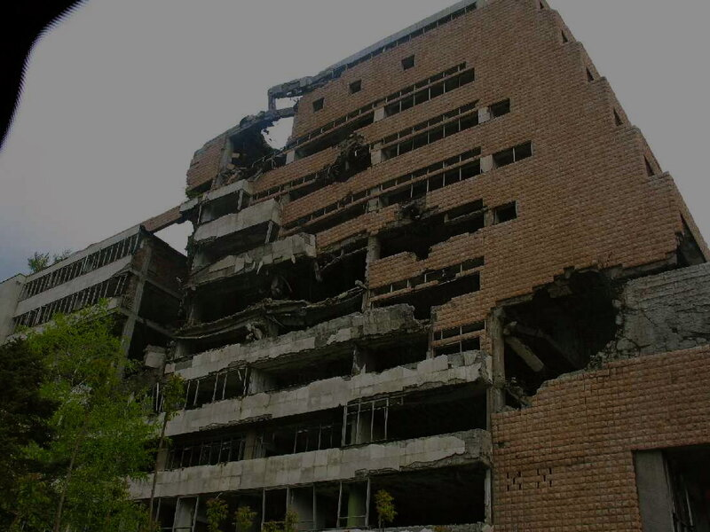 bombed_nato_building_in_belgrade_serbia1_1_