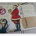 mail art 8