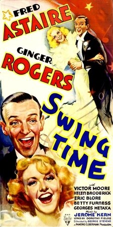 swing_time,4