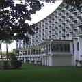hotel hilo_01