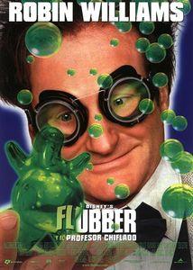 flubber_espagne_01