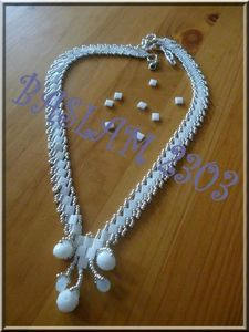 collier 011