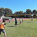 UNSS Sport Scolaire CREPS 18-09-13 (22)