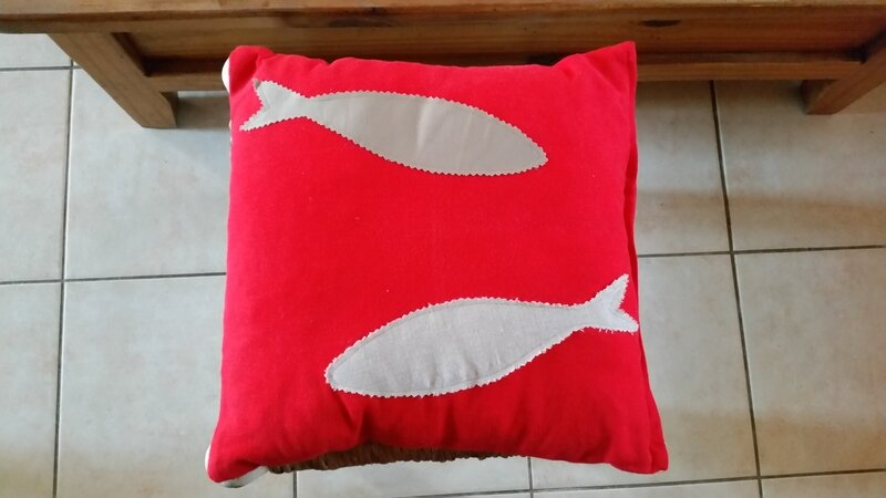 Coussin_poissons