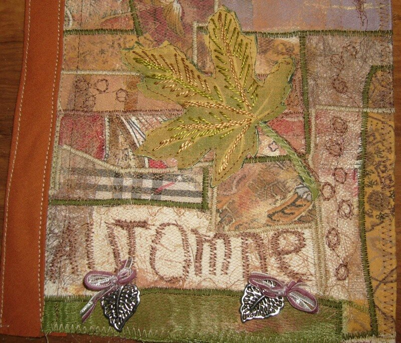 AS automne 11 2014
