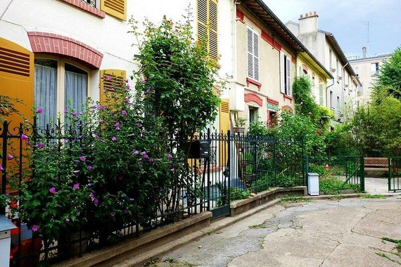 cite_du_palais_royal_151_rue_de_belleville_paris_19_20