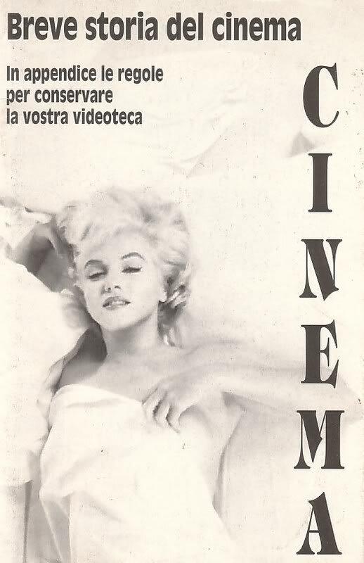 1991-breve_storia_del_cinema-italie