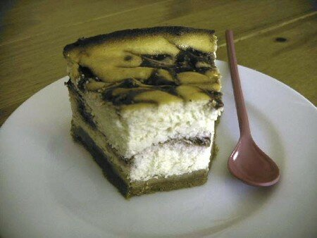 cheesecake_citron_coulis_figues7